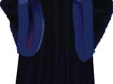 Klaudiusz Frollo