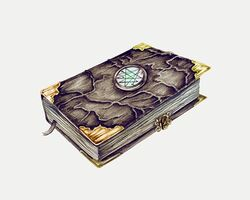 The Necronomicon Spellbook.jpg