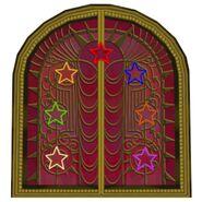 The Thousand-Year Door