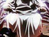 Ojciec (Fullmetal Alchemist)