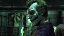 Joker-batman-arkham-asylum-8528926-645-362.jpg