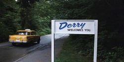 Derry, Maine