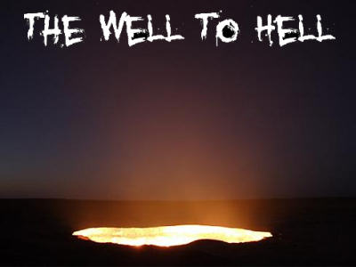 Well to Hell