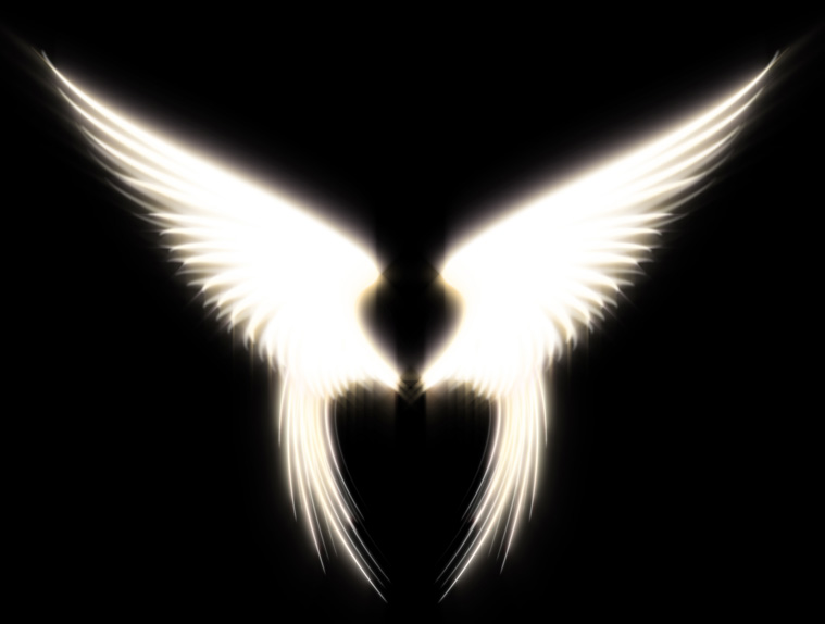 Angels (Date A Live)