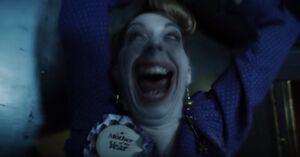GothamLaughingGas2