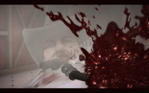 Śmierć Seymoura