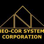 The Neo-Cor Systems Corporation Logo.jpg