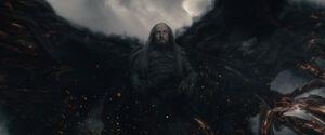 Hades (Clash of the Titans)