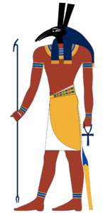 Set (mythology)