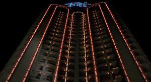 Biff Tannen's Pleasure Paradise Casino and Hotel 5