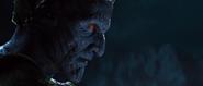 Laufey (Marvel Cinematic Universe)7