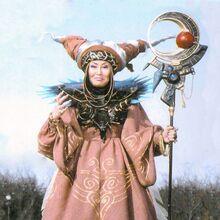 Empress Rita Repulsa.jpg