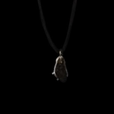 Rune of Seralean