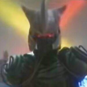 Giant Kilokahn