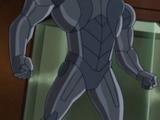 Ultron (Marvel Animated Universe)