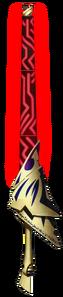 The Ea