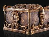 Pandora's Box (God of War)