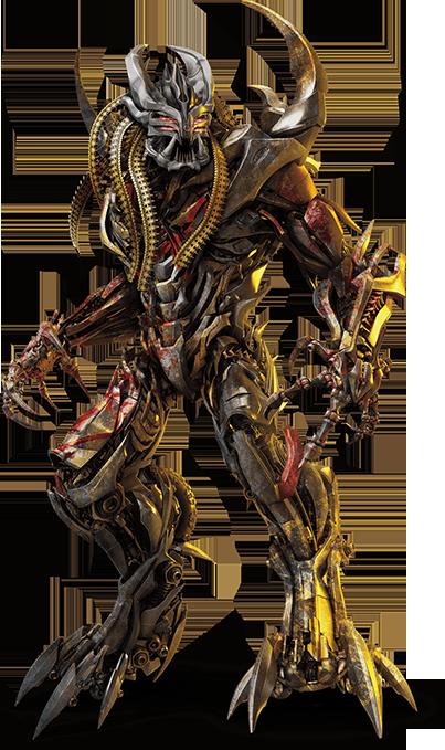 Berserker (Transformers)