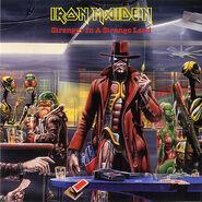 Iron+Maiden+Stranger+In+A+Strange+Land-616095