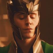 Loki1