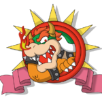 The World Bowser Logo.png