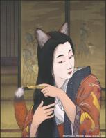 Tamamo no Mae