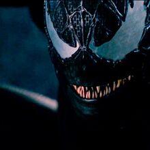 Venom-spiderman-3.jpg