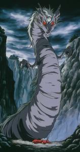 Ryukotsusei