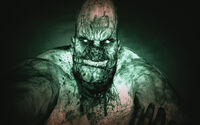Outlast-Chris-Walker