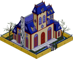 The Evil House.png