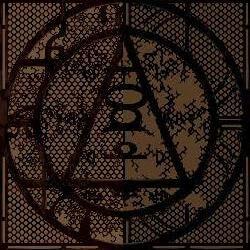 The Virun VII Crest.jpg