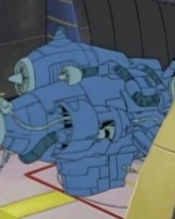 The Destroyer Spaceship.jpg