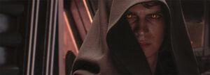 Anakin-Sith-Eyes