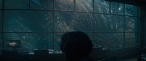 Godzilla King of the Monsters- Final Trailer - 00016