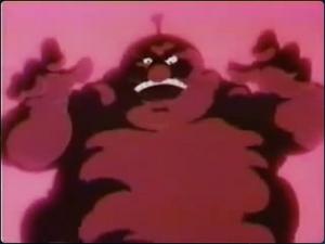 Monstromurk free