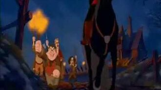 The_Mob_Song_(Gaston's_Plan's_Success)_-Beauty_and_the_Beast