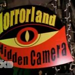 HorrorLand Hidden Camera.jpg