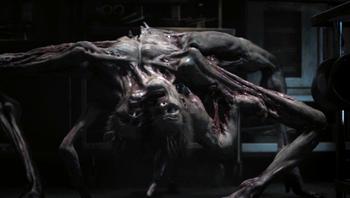 Film z 2011