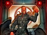 Red Skull (Marvel)
