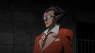 Demiurge (Overlord)10