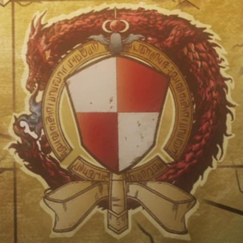 Imperium (Akame Ga Kill!)