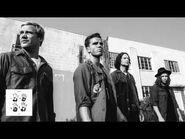 """KALEO """"Broken Bones"""" -Official Audio-"""
