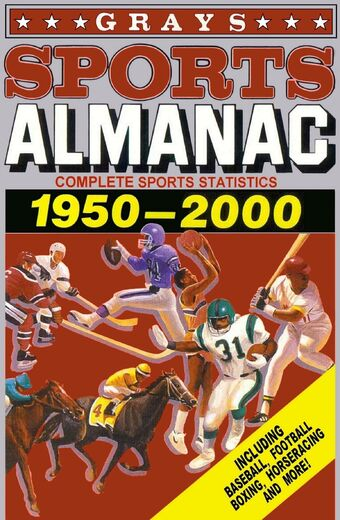 Almanac sports betting premiership betting odds afl-cio