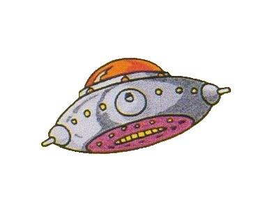 Bagura's Battleship