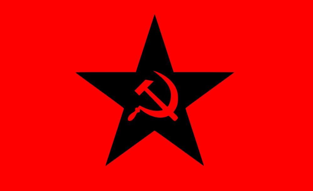 Ultranacjonaliści