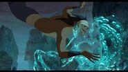 Sinbad Legend Of The Seven Seas - Sirens