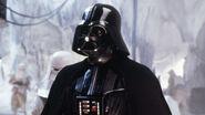 Darth-Vader 6bda9114
