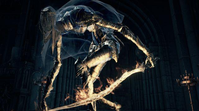 Tancerka z Mroźnej Doliny