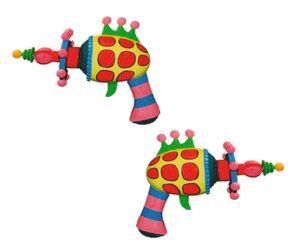 The Klown Ray Guns