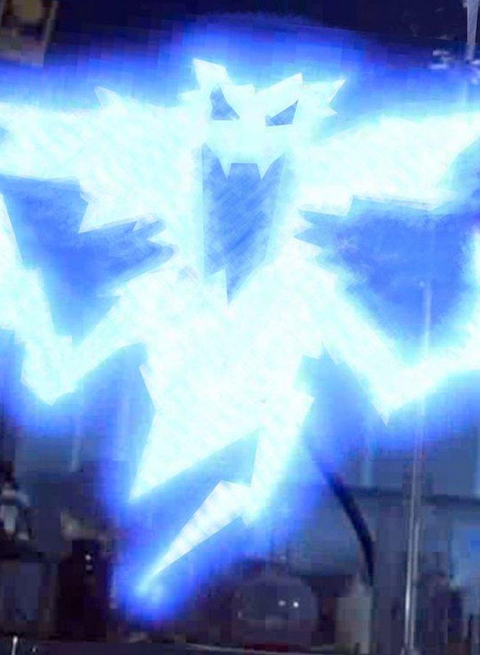 Elektryczny Gremlin